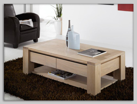 Table-de-Salon-Moderne-TS56