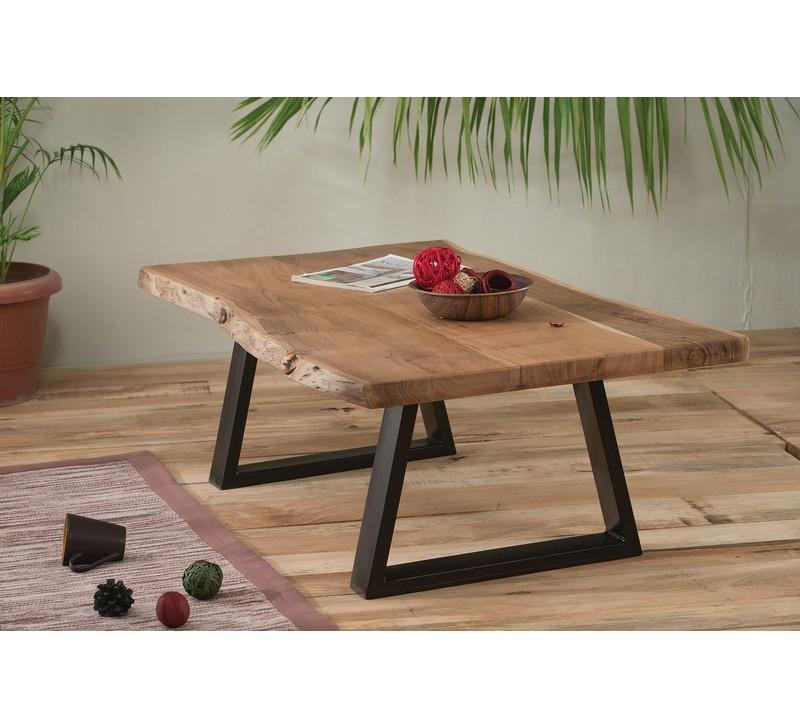 Table De Salon For Living Room Darbylanefurniturecom