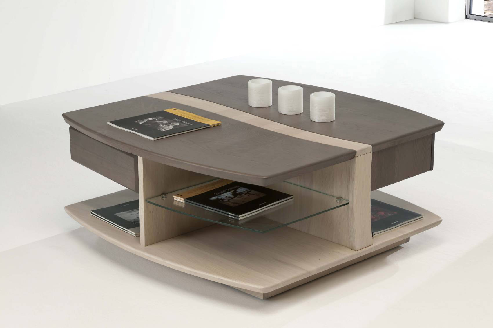 """table de salon"" for living room"