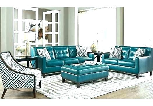 Teal Couch Green Leather Sectional Sofas Teal Couch Sofa X Find Affordable  For Living Room Decor With Grey