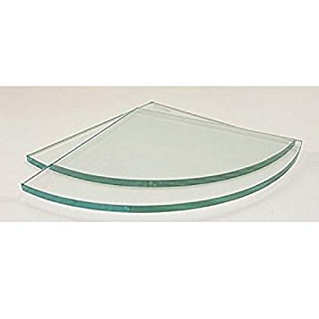 tempered glass shower shelves and other   types of shelves