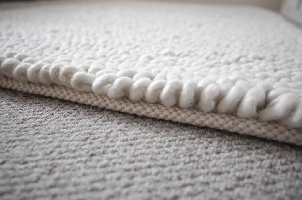 Thick Wool Rug L31 About Remodel Amazing Home Design Furniture Decorating  with Thick Wool Rug