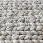 Is a thick wool rug right for your home?