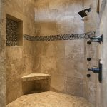 Redecorate your place – install tiled   bathrooms and showers