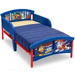 What to look for when buying a   toddler bed for boys