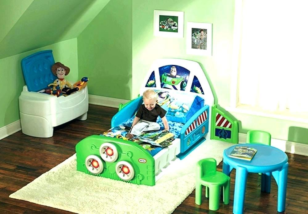 boys toddler bed boys toddler bed cool toddler beds for boys unique toddler  beds for boys