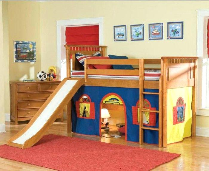 Twin Beds For Toddlers Toddler Bed Boys Tents For Twin Beds To Save Space  Alive Awesome 6 Twin Toddler Beds Canada