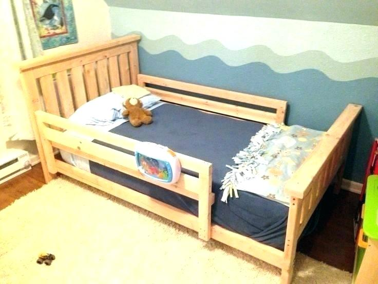 Boys Toddler Bed Cheap Toddler Beds u2013 bkmag.co