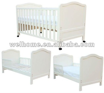 toddler cot bed baby crib children bed