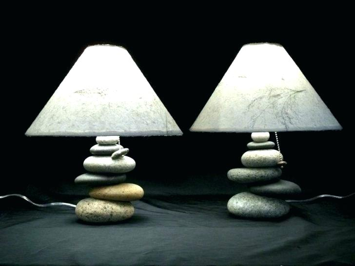 small bedside lamps small bedroom lamps table for sale grey touch bedside  skinny lighting surprising s