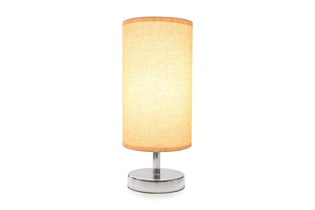 Best touch table lamps for bedroom | Amazon.com