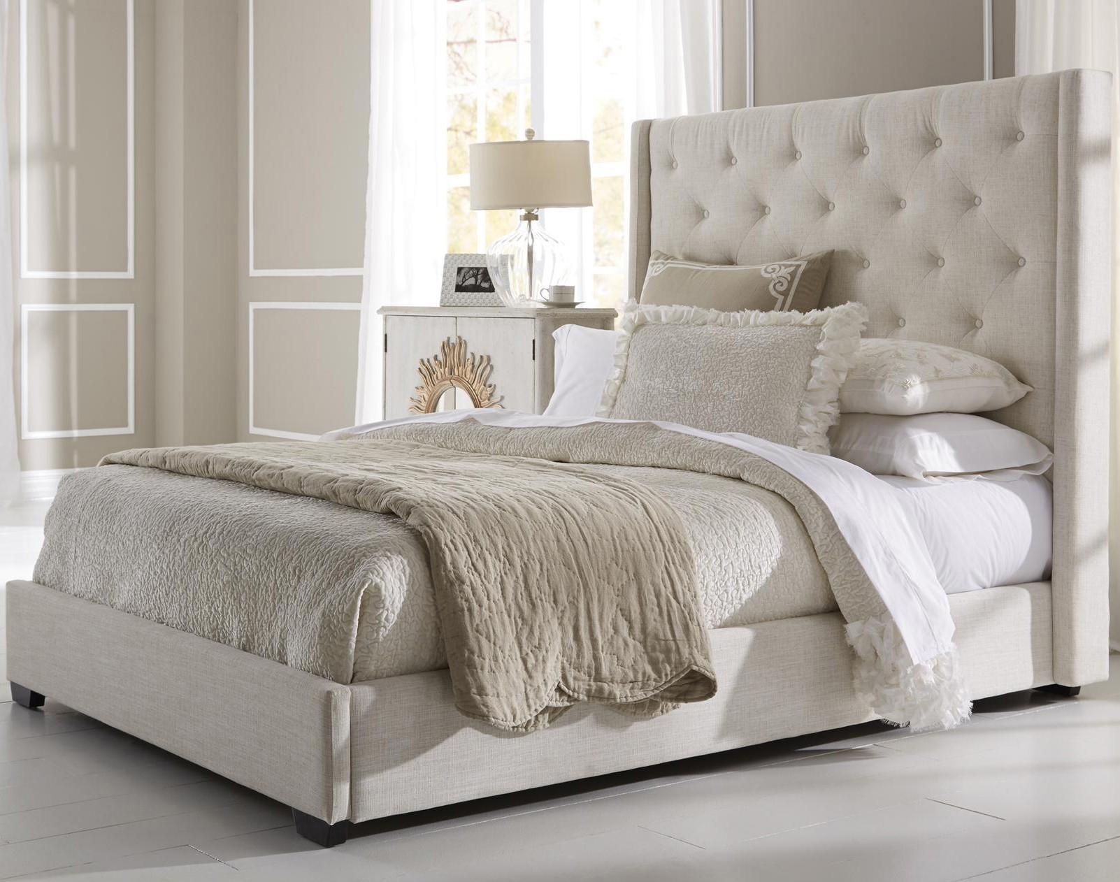 elegant upholstered king headboard king size padded headboard with luxury tufted  king headboard and stunning duvet