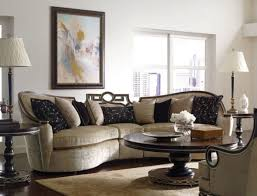 lovely-design-ideas-unique-living-room-furniture-12-