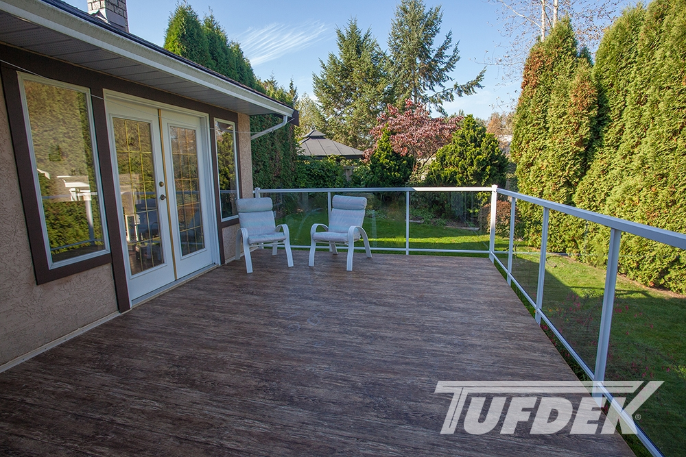 Inspiring Vinyl Flooring For Outdoor Patio Patio Designs