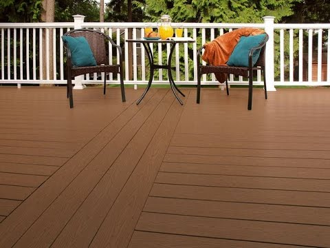 buy outdoor vinyl patio flooring in Kuching