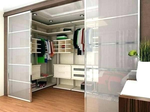 bedroom closet design plans u2013 thesynergists.org