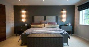 Wall Bed Lamps Wall Lights Design Wall Lights Bedroom Ideas Wall