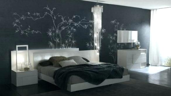 wall mural ideas for living room wall mural ideas bedroom wall mural  amazing wonderful murals ideas . wall mural ideas