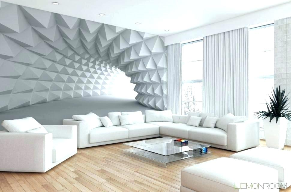 Living Room Mural Ideas Bedroom Mural Ideas S Wall For Hallway Bedroom  Mural Ideas Living Room Wall Mural Ideas