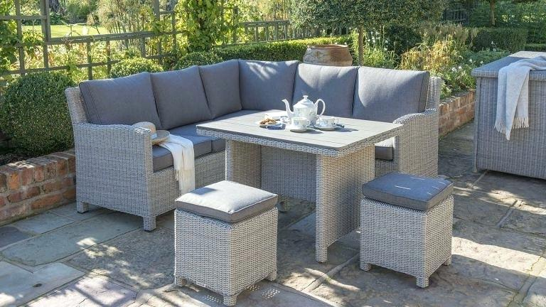 rattan patio furniture u2013 jwaydesinz.com