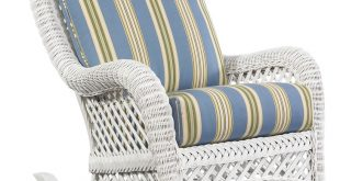 wicker-rocker-cushions-10.gif