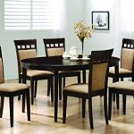 Morale tables and chairs – wood kitchen   tables and chairs sets