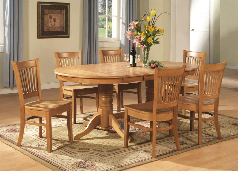 New Dining Table And Chairs The Best Dining Room Sets Kitchen Dining Room Table  Sets