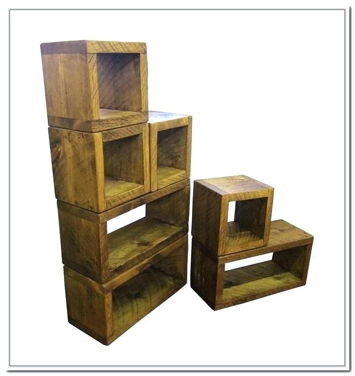 Wood Storage Cubes Stackable Wood Storage Cubes Solid Wood Cube Storage  Solid Wood Storage Cubes Inn Solid Wood Storage Cube Shelf Solid Wood  Stackable