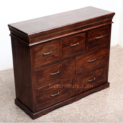 Home / Bedroom Furniture / Chest of Drawers