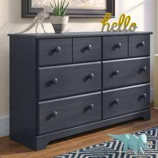 Organize your room with best wooden chest   of drawers designs