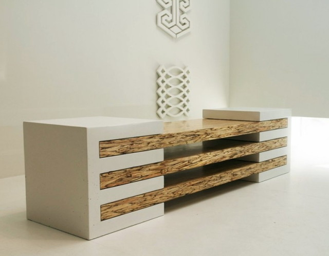 Design Wood Furniture Captivating Design Modern Wood Furniture Design X