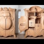 Thing to know about best wooden furniture   design
