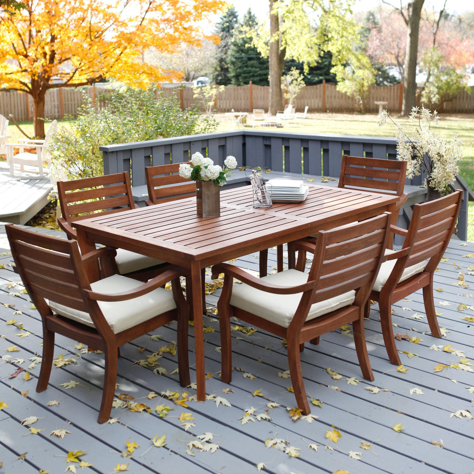 cheap-patio-tables-used-patio-furniture-brown-chair-