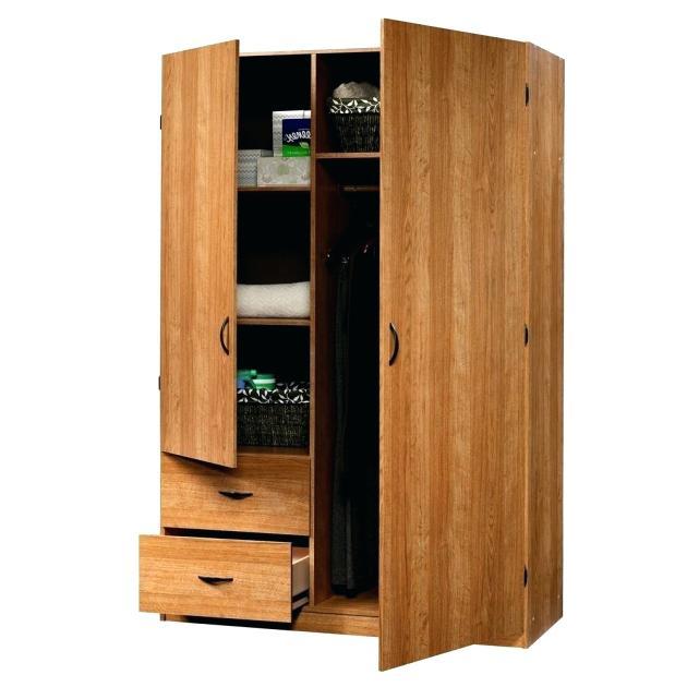 wood portable closet wardrobe closet cheap how to make hang wardrobe of wood  portable closet the