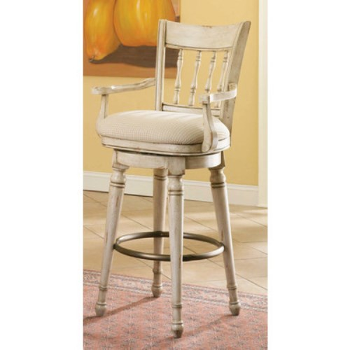 Fabulous Wooden Bar Stools With Backs And Arms Wood Swivel Bar