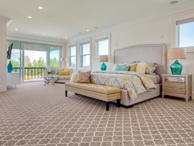 Wool Carpet u2014 amigo's carpet flooring