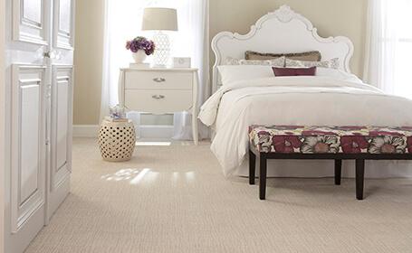 Wool Carpet & Installation in San Diego | Coles Fine Flooring