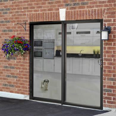 Simple Duraslide 1000 Aluminium Patio Doors aluminium patio doors