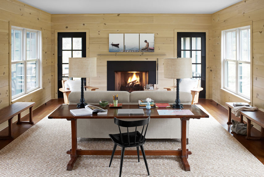 Amazing 100+ Living Room Decorating Ideas - Design Photos of Family Rooms country living room decorating ideas