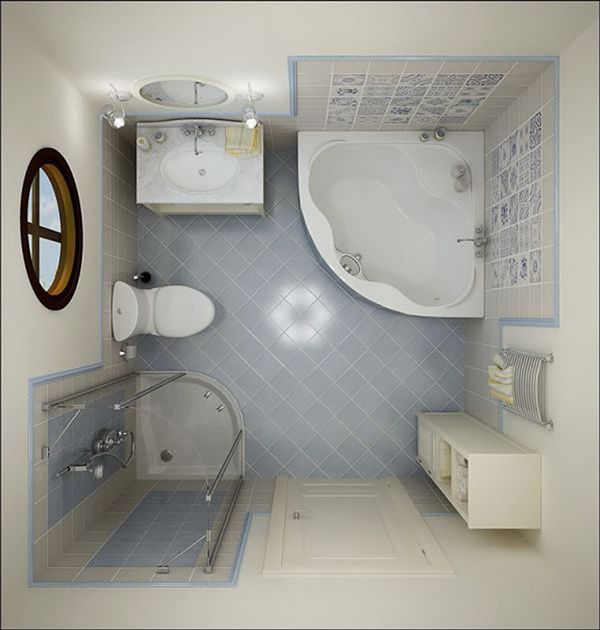 Amazing 100 Small Bathroom Designs u0026 Ideas simple small bathroom designs