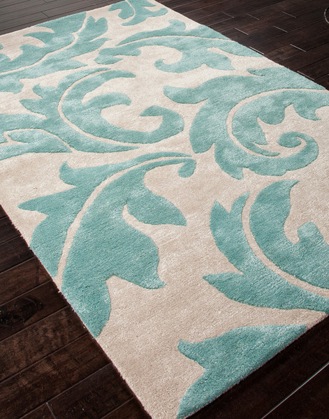 Amazing 17 Best Images About Rugs On Pinterest Great Deals Turquoise turquoise throw rugs