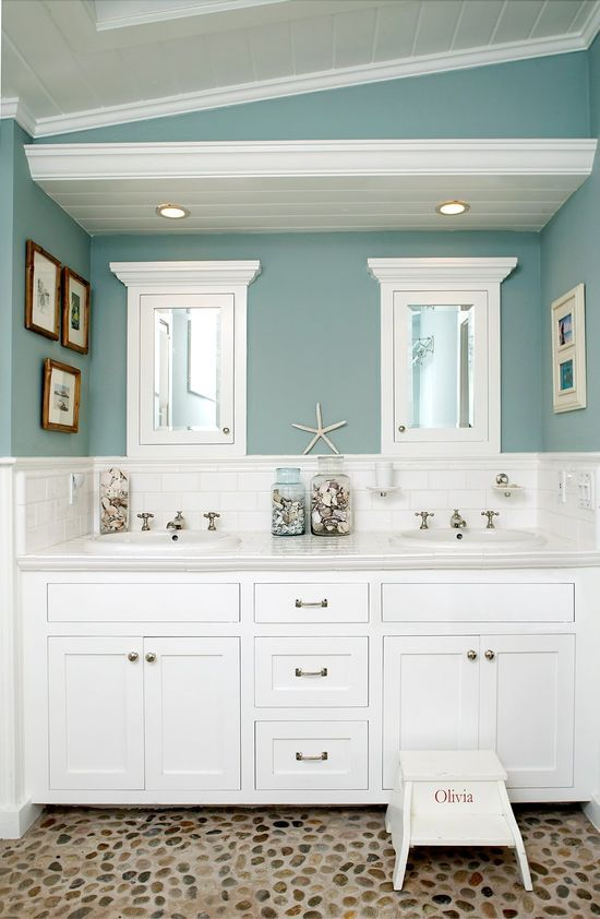 Amazing 25+ best ideas about Bath Paint on Pinterest | Diy toddler toy, kids guest bathroom ideas