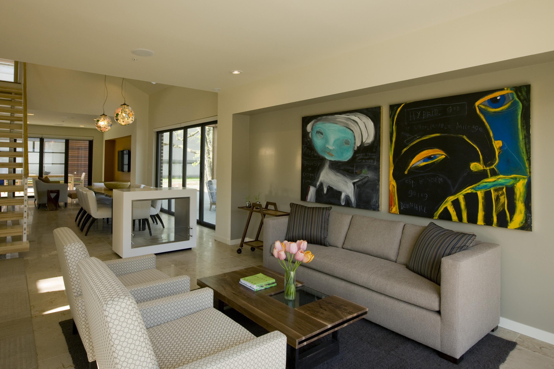 Amazing 30 Small Living Room Decorating Ideas lounge area decor ideas