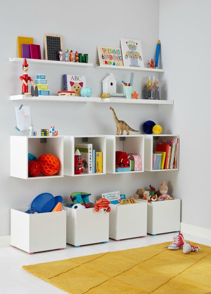 Amazing 5 Best Kids Toy Storage by Jen Stanbrook kids playroom furniture