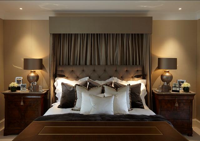 Amazing Alluring Bedroom Interiors 7. Alluring Bedroom Interiors bedroom interiors images