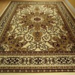 How to get the traditional rugs to your bedrooms ?