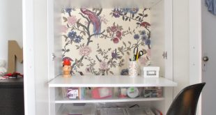 Amazing As I mentioned above, the project is not completely finished. I would like ikea aneboda wardrobe extra shelf