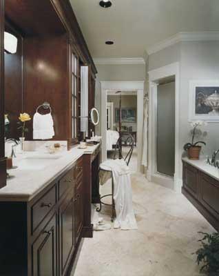 Amazing Bathroom Decorating Ideas master bathroom decor ideas