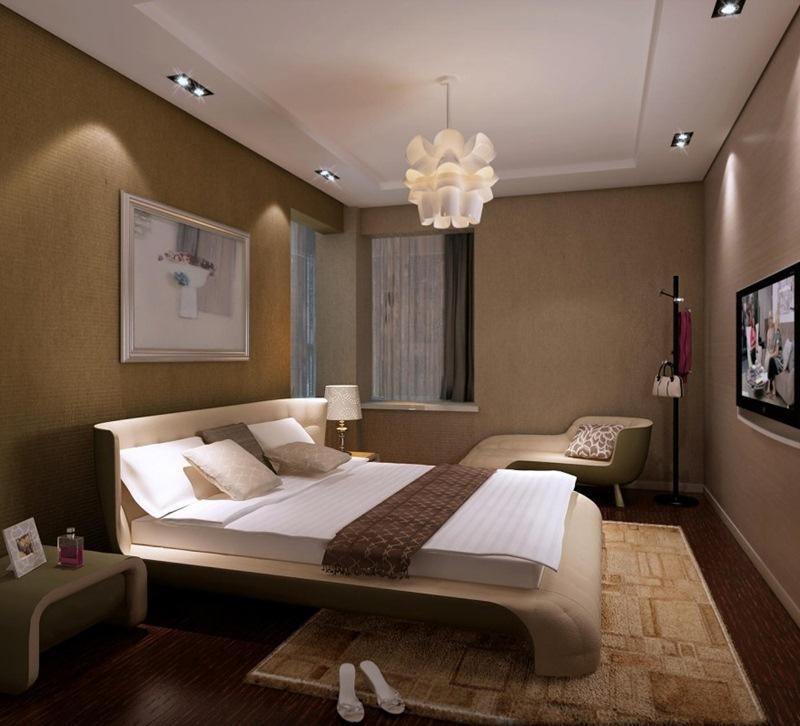 Amazing bedroom ceiling lights photo - 3 bedroom ceiling lights
