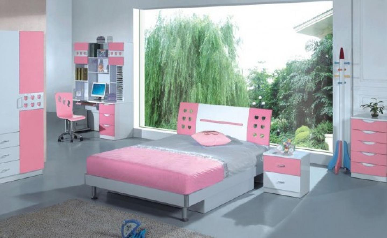 Amazing Bedroom Furniture For Girls teen bedroom furniture sets